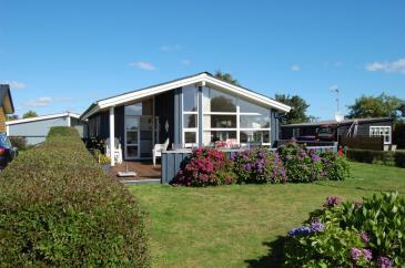 House 098551 - Denmark