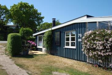 House 098571 - Denmark