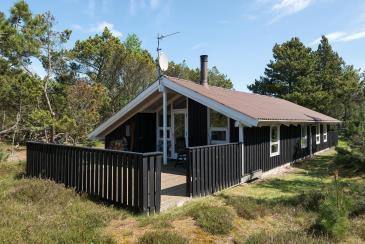 House 021023 - Denmark