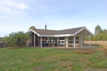 House 033290 - Denmark