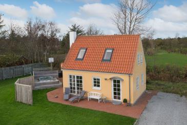 House 020159 - Denmark