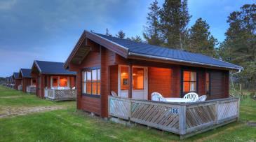 Ferienhaus 022214 - Dänemark