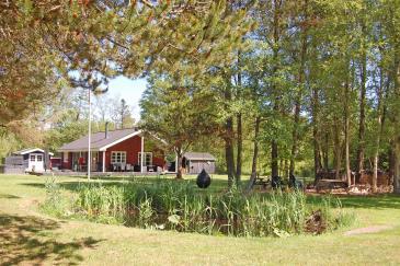 House 098907 - Denmark