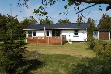 House 098801 - Denmark