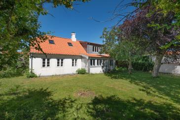 Ferienhaus 020145 - Dänemark
