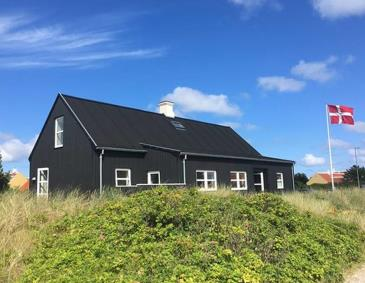 House 020433 - Denmark