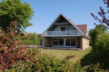 House 099101 - Denmark
