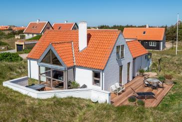 House 020430 - Denmark
