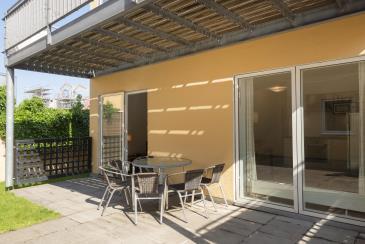 House 020520 - Denmark