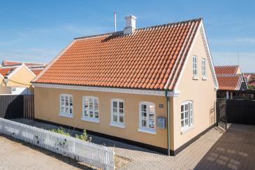 House 020434 - Denmark