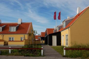 Feriehus 020453 - Danmark