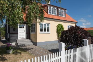 House 020209 - Denmark