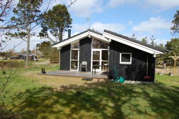 House 098803 - Denmark