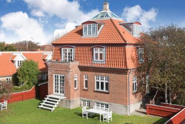 House 020194 - Denmark