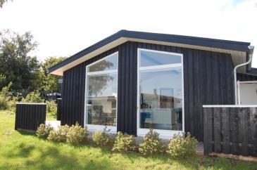 Ferienhaus 098582 - Dänemark