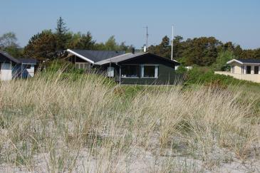House 098881 - Denmark