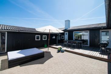 House 020215 - Denmark