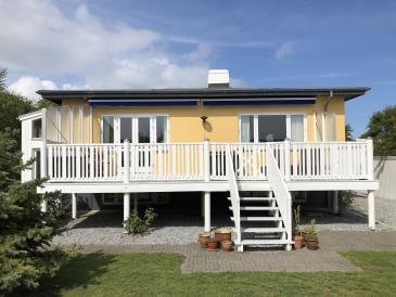House 020267 - Denmark