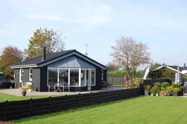 House 098502 - Denmark