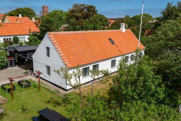 House 020201 - Denmark