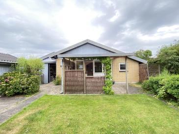 House 020247 - Denmark