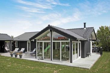 House 098514 - Denmark
