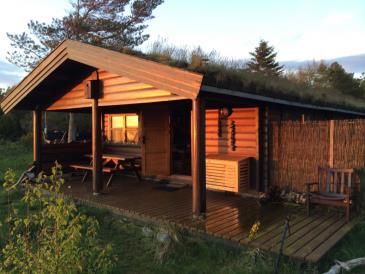 Ferienhaus 021606 - Dänemark