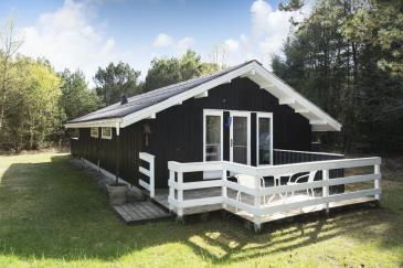 House 021022 - Denmark