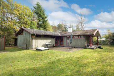 House 022806 - Denmark