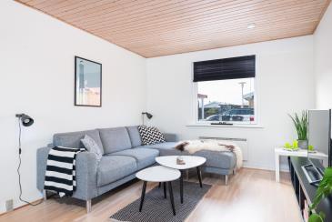House 020258 - Denmark