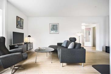House 020172 - Denmark