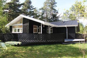 House 022230 - Denmark