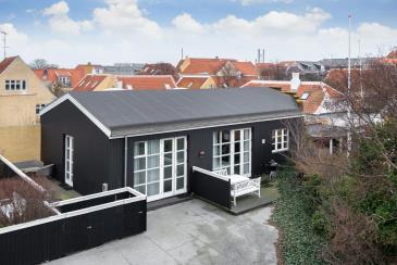 House 020167 - Denmark