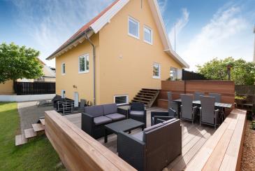 House 020170 - Denmark