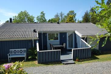 House 033292 - Denmark
