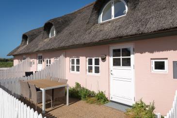 Ferienhaus 022109 - Dänemark