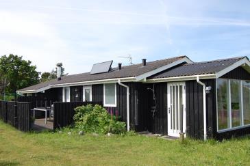 Ferienhaus 034006 - Dänemark