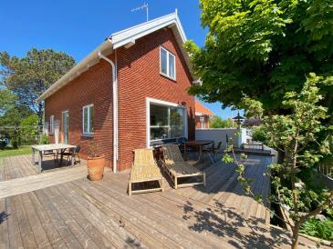 House 020212 - Denmark