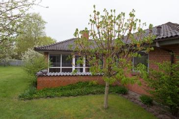 House 098540 - Denmark