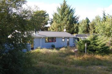 House 098810 - Denmark