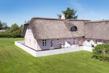 House 022115 - Denmark