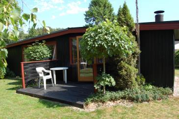 House 098869 - Denmark