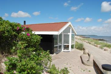 Ferienhaus 098530 - Dänemark
