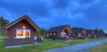 Ferienhaus 022207 - Dänemark
