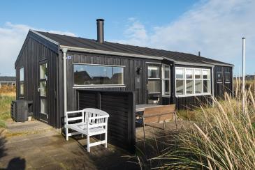 House 020412 - Denmark