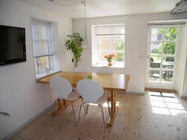 Ferienhaus 033920 - Dänemark