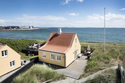 Feriehus 020136 - Danmark