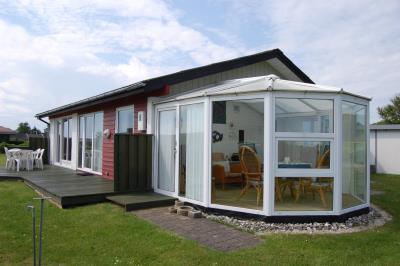 House 098545 - Denmark