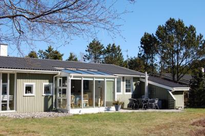 House 098860 - Denmark