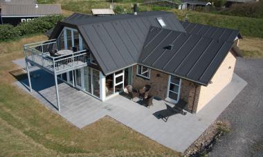 Ferienhaus 370 - Dänemark